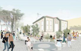 Merkezefendi Belediyesi Meserret Sokak Yaşam Kültürü Ulusal Mimari Fikir Projesi Yarışması Sonuçlandı