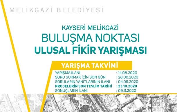 meliksah-belediyesi-yarismasi